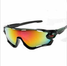 ALPINA Jalix Bike Glasses black 2018 UVEX sports