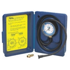 Yellow Jacket 78060 Gas Pressure Test Kit