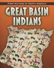 Great Basin Indians by Melissa McDaniel (Hardback, 2011)