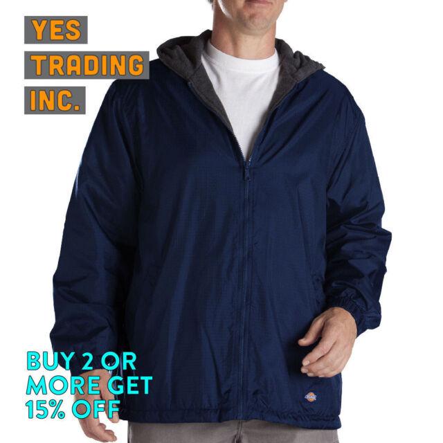 Regatta Mens Moorpark Waterproof /& Breathable Hooded Jacket RRP £60