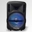 CASSA-PORTATILE-Ricaricabile-AMPLIFICATA-700-Watt-BLUETOOTH-RADIO-USB-MOVE-10 miniatura 2