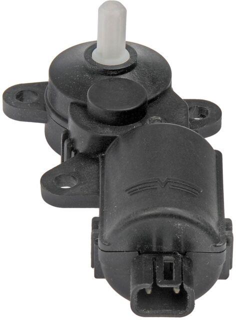 HVAC Heater Blend Door Actuator Dorman 604-134