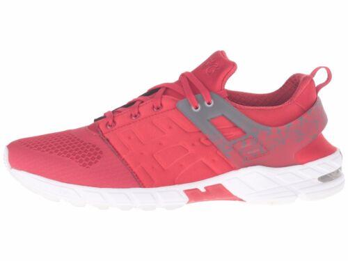 Gt Asics Zapatos Redred H6g3n Hombre Tallas Nuevo Kaishi Caja Unisex En ds qUHaHCwXR