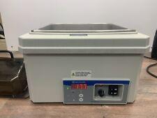 Fisher Scientific Isotemp 2320 Water Bath