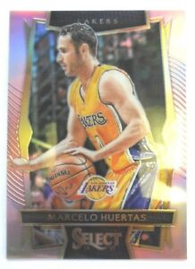2018-PANINI-NSCC-NATIONAL-CONVENTION-BASKETBALL-MARCELO-HUERTAS-PINK-REF-3-15
