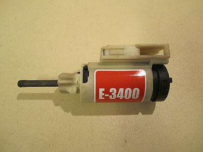 Intermotor 51662 Kupplungsschalter