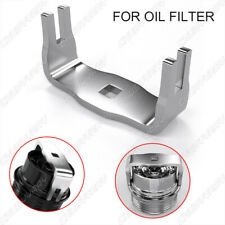 Oil Filter Cap Wrench Cup Socket Remover Tool Kit Fit For Toyota Lexus