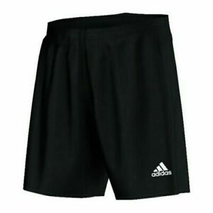 New-Original-Adidas-Shorts-For-Mens-Kids-Jogging-Sports-Wear-Bottom-Football
