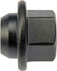 Wheel-Lug-Nut-Nut-Boxed-Dorman-611-085