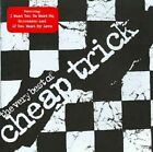 The Very Best of 0886972026824 Cheap Trick