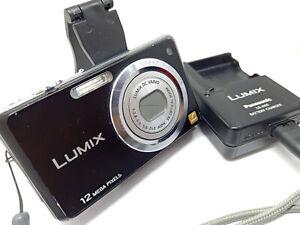 Panasonic-LUMIX-DMC-FS10-12MP-12-Megapixels-Digital-Camera-Black-DMC-FS10EB-K