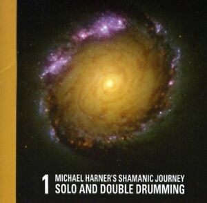 Shamanic-Journey-Solo-and-Double-Drumming