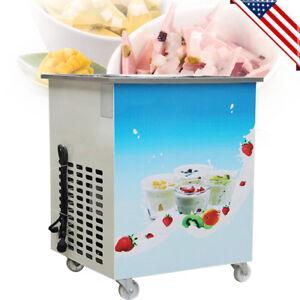 Fruit Machine Usa