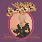 The Golden Years Of Gracie Fields by Gracie Fields (CD, Jul-2012, Acrobat (USA))