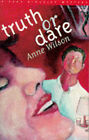 Truth or Dare: A Sara Kingsley Mystery by Anne Wilson (Paperback, 1996)
