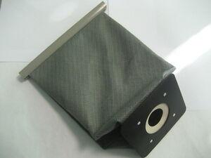 Ariete-Sack-Tasche-Pulver-IN-Stoff-Staubsauger-2734-Greenforce-Compact