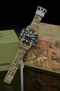 british-army-gshock-mudmaster