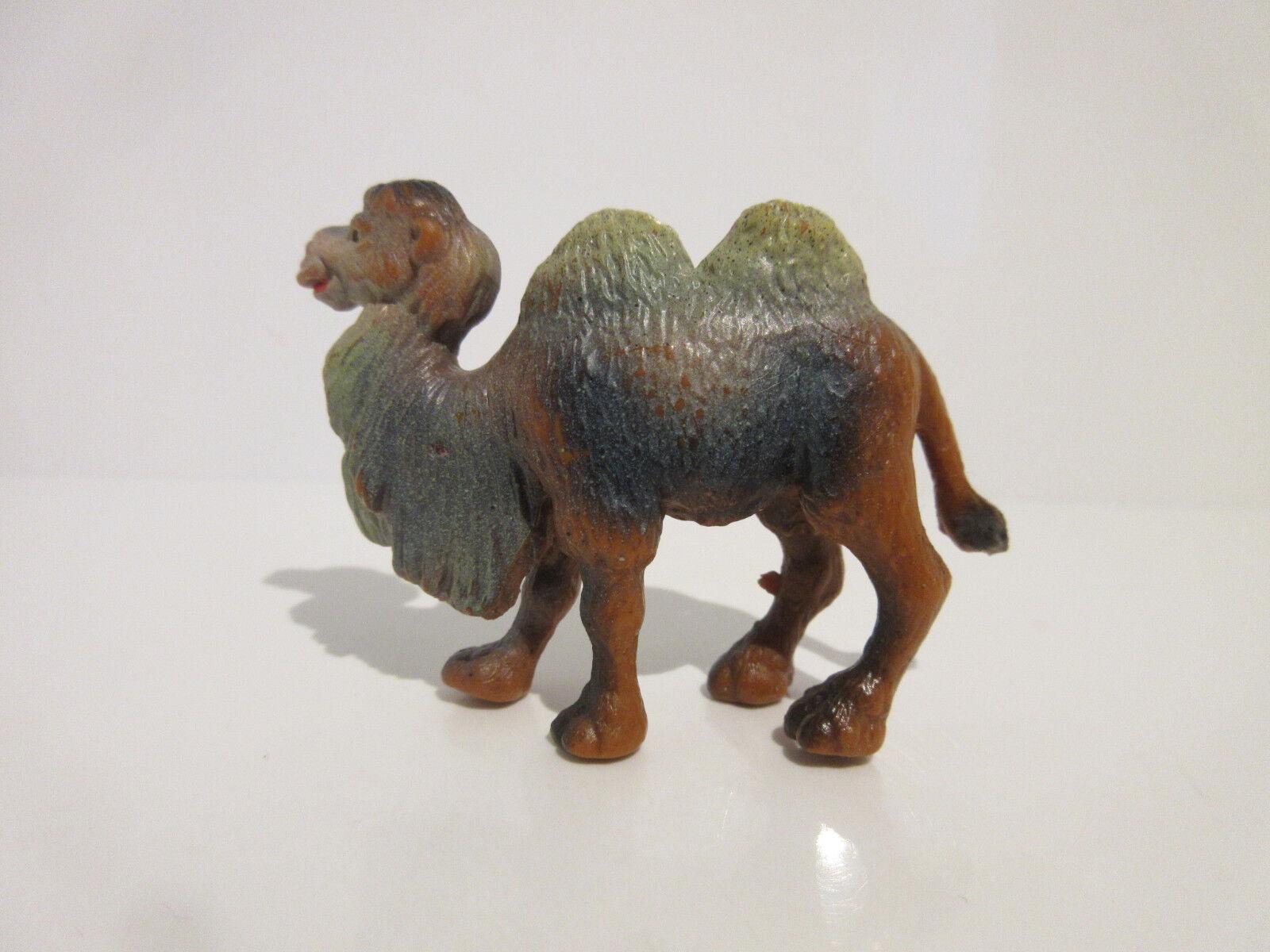 12065 Schleich Camel CLASSICS-WILD LIFE RARE ref 1D1320