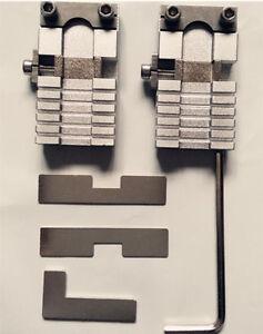 Blade-Key-Chucking-Tool-Clamp-Set-for-Home-and-Car-Key-Cutting-Machine-Locksmith