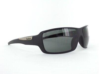 Bolle Cary 12216 Occhiali Da Sole Occhiali Sportivi-