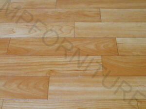 2 mq pavimento in linoleum legno parquet tappeto for Pavimento legno esterno leroy merlin