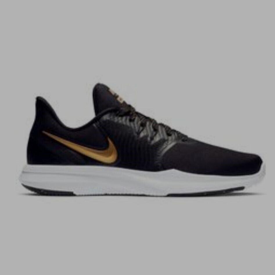 Andet, Sko, Nike