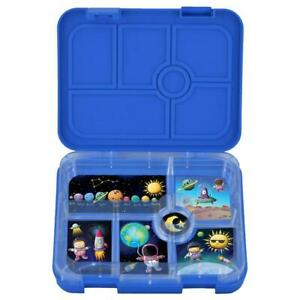 Kids-Leak-Resistant-FDA-BPA-Free-Lunchbox-With-6-big-Compartments