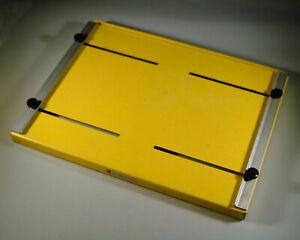 Saunders-Omega-11-x-14-adjustable-borderless-easel