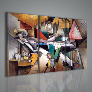 Awesome Quadri Moderni Famosi Photos - acrylicgiftware.us ...