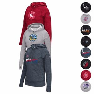 Performance Hoodie Details Team Nba Adidas Pullover Climawarm About Collection Women's Issue bg7yIvf6Y