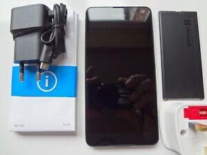 MICROSOFT-Lumia-650-16-GB-Sbloccato-Smartphone-Nero