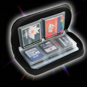 SDHC-MMC-CF-Micro-SD-Memory-Card-Storage-Carry-Pouch-R8J6-HOT-Case-H-Walle-F2F0