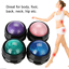 1Pc-Massage-Roller-Ball-Muscle-Tension-Relief-For-Body-Massage-Foot-Neck-Back thumbnail 9