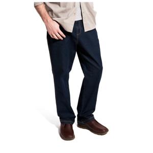 Men's Indian Indian Gondwana Gondwana Jeans Gondwana Men's Jeans Risdon Risdon YnBaAYv