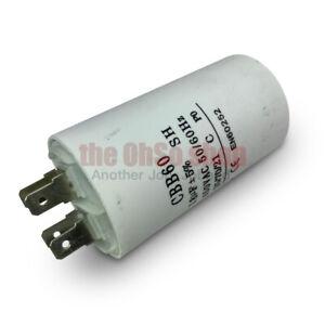 18uf-Capacitor-CBB60-Start-Run-Motor-For-Generator-Compressor-Air-Con-Pump