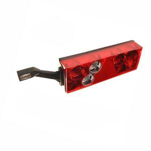 Rueckleuchte-links-mit-LED-Begrenzungsleuchte-ohne-Kennzeichenleuchte-fuer-LKW