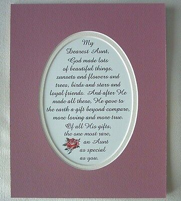 KIND RARE FRIEND Friendship ENRICHES LIFE Sharing Giving verses poems plaques