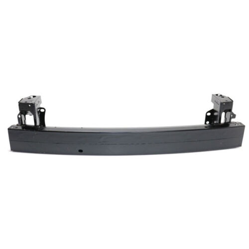 07-17 Compass//Patriot Front Bumper Reinforcement Crossmember Impact Bar w//o Tow