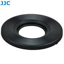 Cameraplus ® Z-S16-50 Auto Lente Tapa para SONY PZ 16-50mm F3.5-5.6 Lente de montaje OSS E