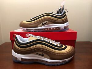 Humble LS Shirt in Air Max 97 Easter Have a Nice Etsy