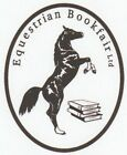 equestrianbookfairltd