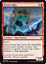 MTG-War-of-Spark-WAR-All-Cards-001-to-264 thumbnail 150