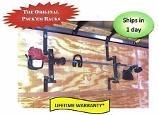 Craftsman WEEDEATER TRIMMER ON WHEELS SPINDLE ASSEMBLY 180333 172342 532180333