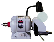 Handler 16c Accelarotor 16d With 26a Red Wing Lathe Finishing Polishing Dental