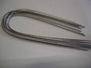 60-40-K-GRADE-SOLDER-STICKS-FOR-STAINED-GLASS-TIFFANY-LEAD-WORK-500-grm-1-2-kg