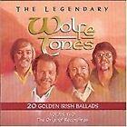 Wolfe Tones - 20 Golden Irish Ballads, Vol. 2 (2002)