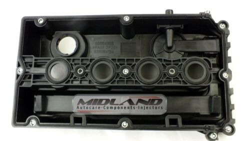 CYLINDER HEAD ROCKER COVER FOR VAUXHALL ASTRA H ZAFIRA B ROCKER COVER 55564395