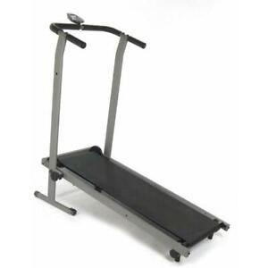 Stamina InMotion T900 Running/Walkin