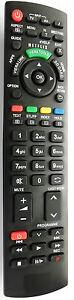 Telecomando-di-ricambio-compatibile-per-Panasonic-viera-N-2-QAYB-000715