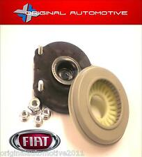 FITS FIAT LINEA 2007  FRONT RIGHT TOP STRUT MOUNTING & BEARING  FAST DESPATCH